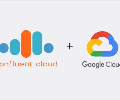 Cloud and Google Cloud - CTO Universe
