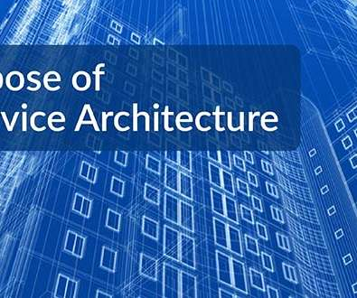 Microservices and Performance - CTO Universe