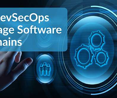 DevOps, Open Source and Study - CTO Universe